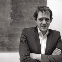 Étienne PRUD'HOMME
