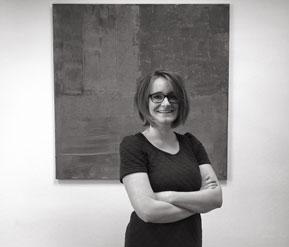Dorothée LEGROS