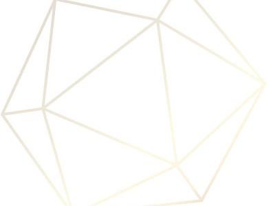 Bienvenue sur le site du GIE POLYGONE CONSEIL – Groupement d'Avocats